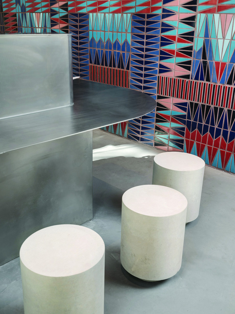 8-Intelligentsia-Coffee-Austion-United-States-by-MAGIC-Architecture