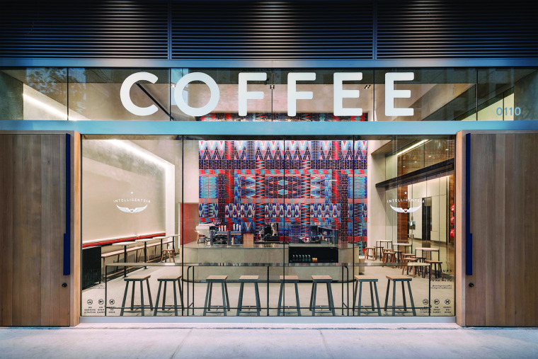 3-Intelligentsia-Coffee-Austion-United-States-by-MAGIC-Architecture