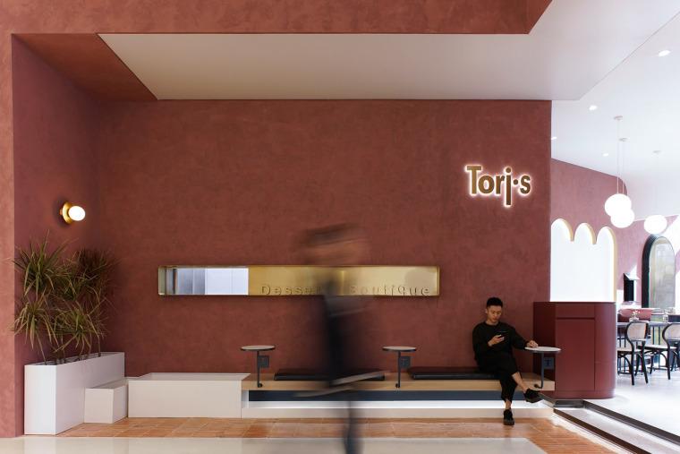 上海Tori.s甜品店-8-tori-s-dessert-shop-shanghai-by-ni-design
