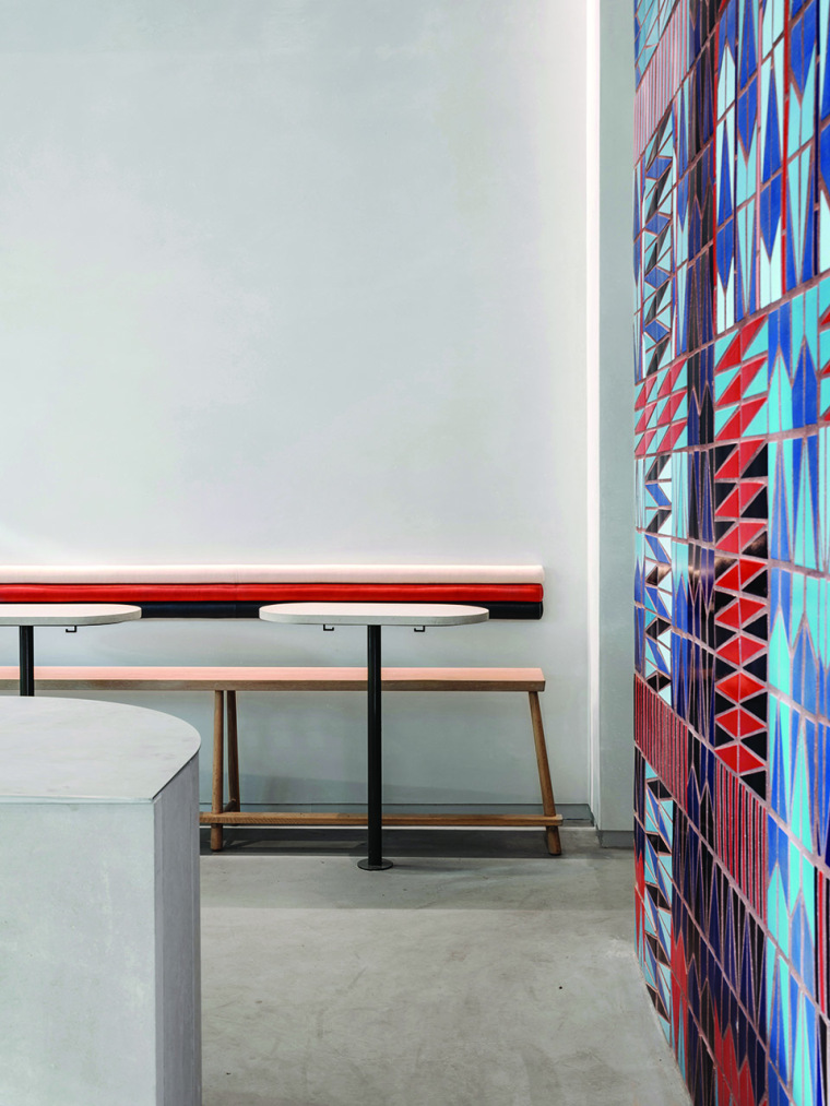 7-Intelligentsia-Coffee-Austion-United-States-by-MAGIC-Architecture
