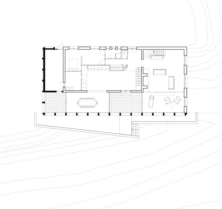 1624ECH_Ground_floor