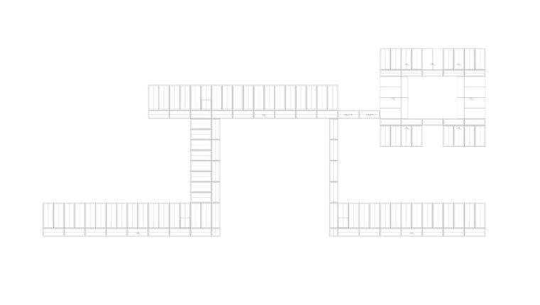南京集装箱校园-20.屋顶平面