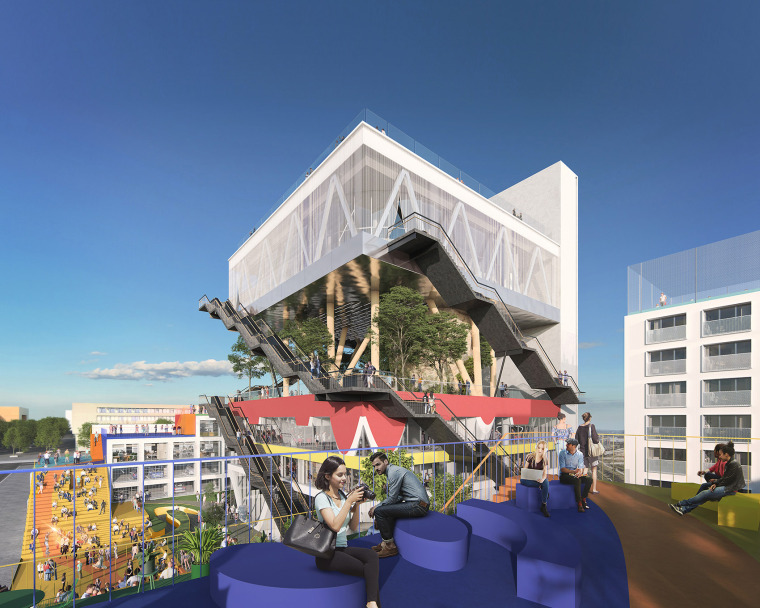 009-expo-pavilion-2-by-mvrdv