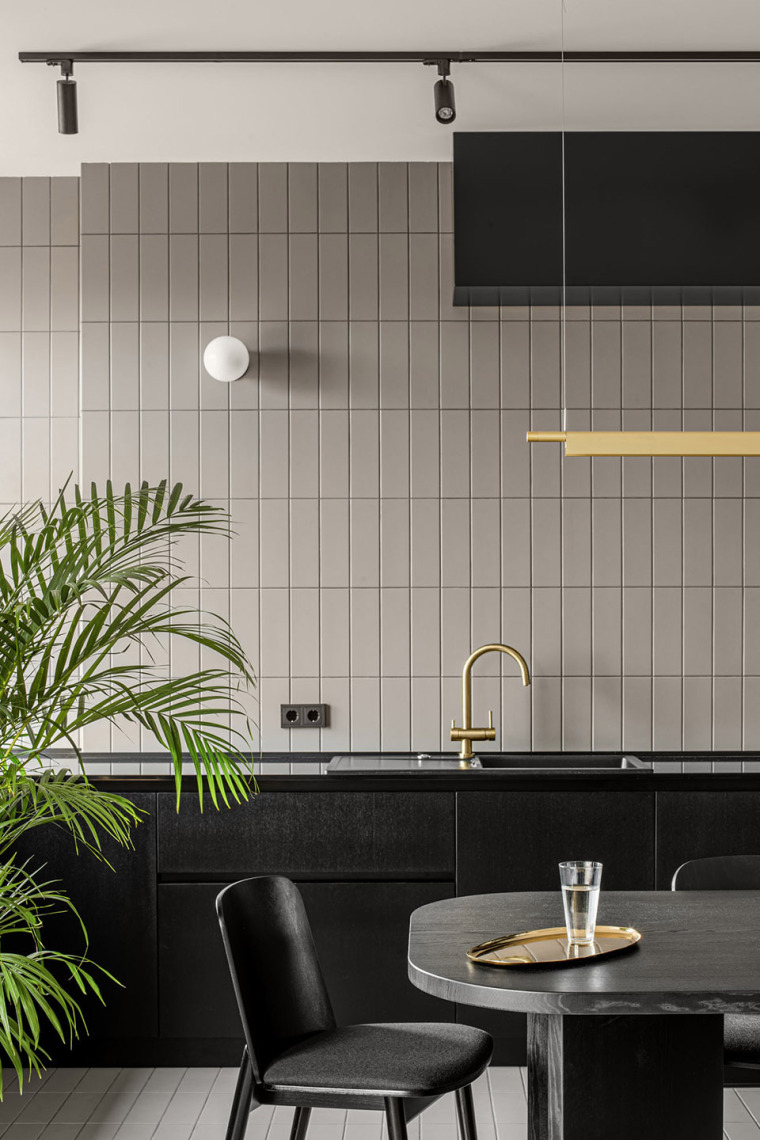 004-Т4-apartment-Paliychuk-Olga-Design-1