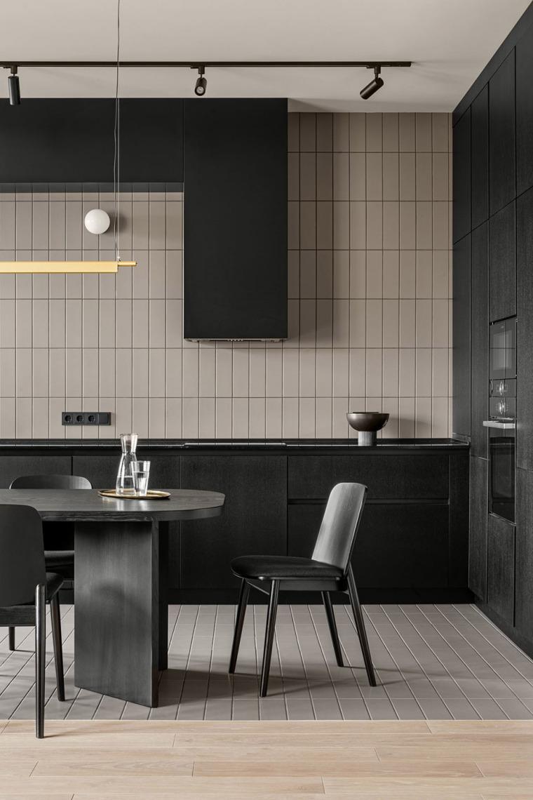 003-Т4-apartment-Paliychuk-Olga-Design-1