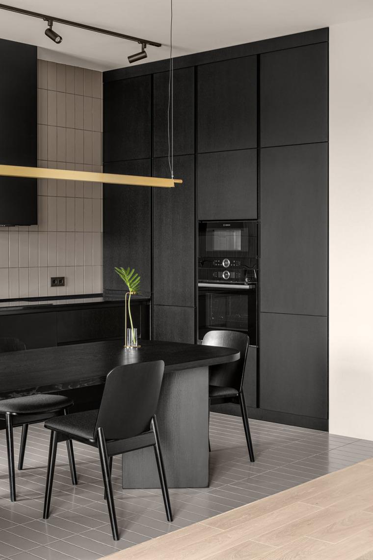006-Т4-apartment-Paliychuk-Olga-Design-1