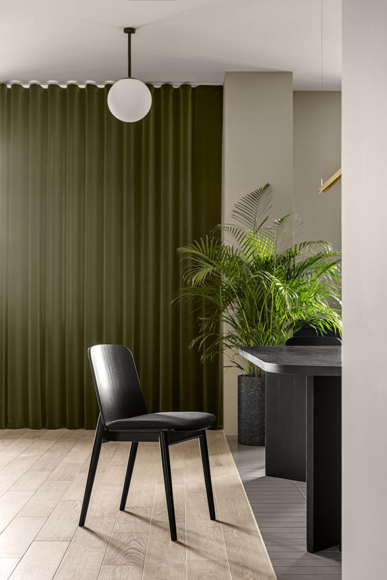 008-Т4-apartment-Paliychuk-Olga-Design-1