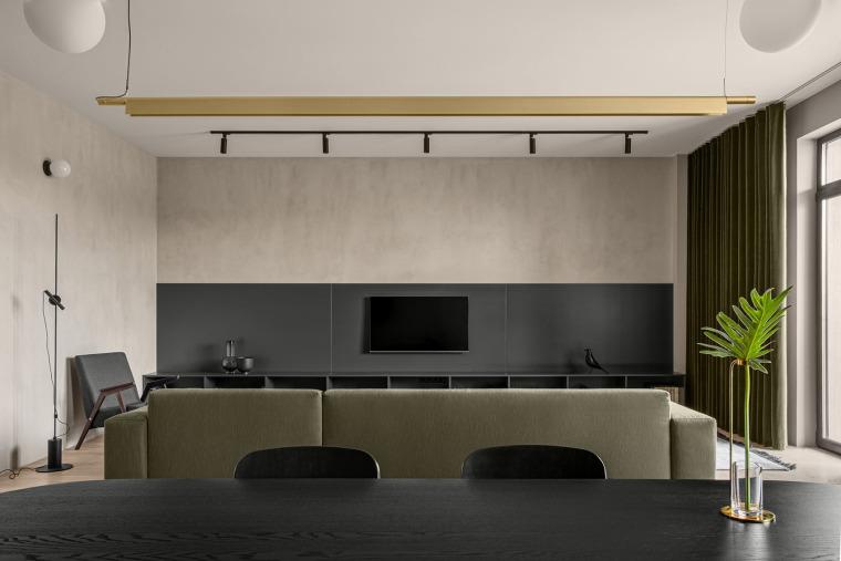 007-Т4-apartment-Paliychuk-Olga-Design-1