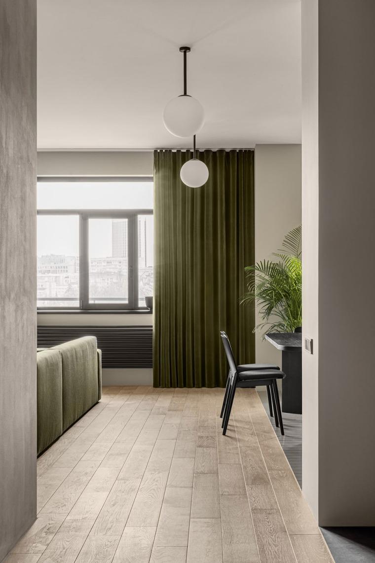 009-Т4-apartment-Paliychuk-Olga-Design-1