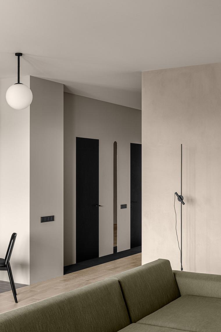 013-Т4-apartment-Paliychuk-Olga-Design-1