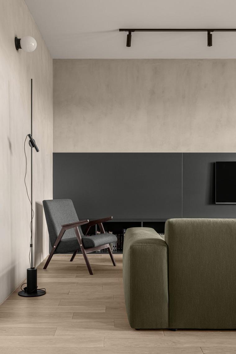 011-Т4-apartment-Paliychuk-Olga-Design-1