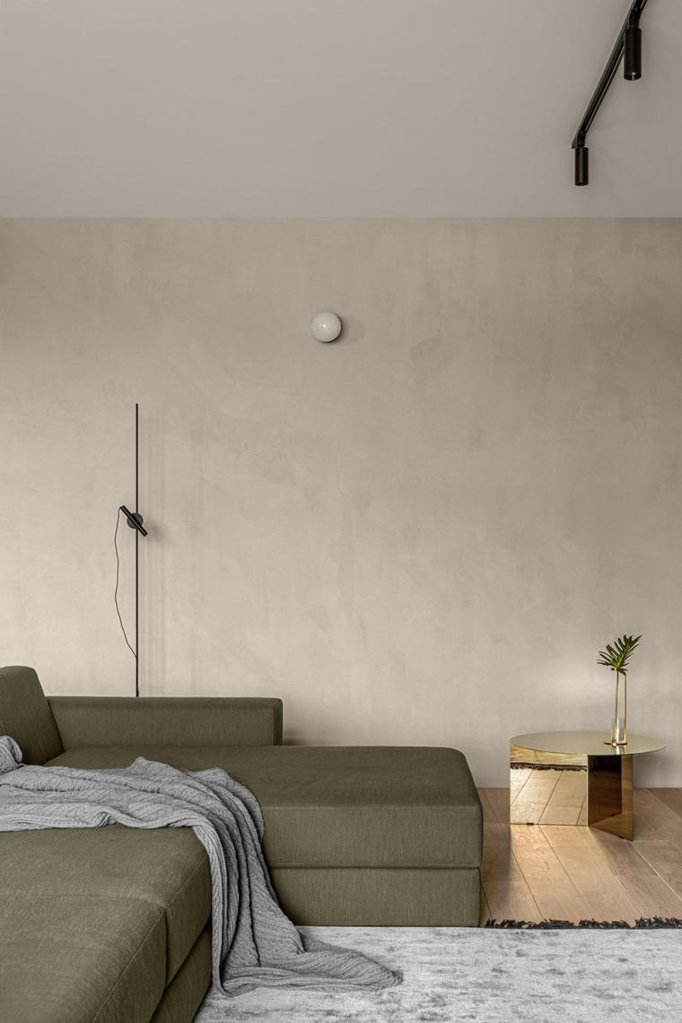 012-Т4-apartment-Paliychuk-Olga-Design-1
