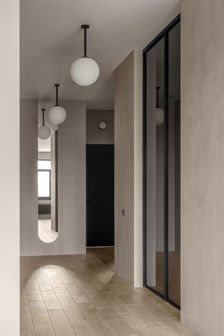 015-Т4-apartment-Paliychuk-Olga-Design-1