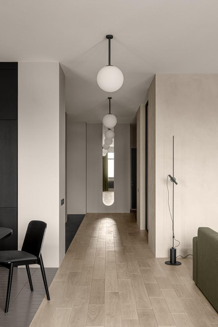 014-Т4-apartment-Paliychuk-Olga-Design-1