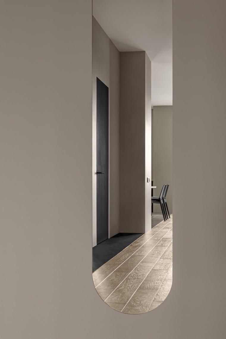 016-Т4-apartment-Paliychuk-Olga-Design-1