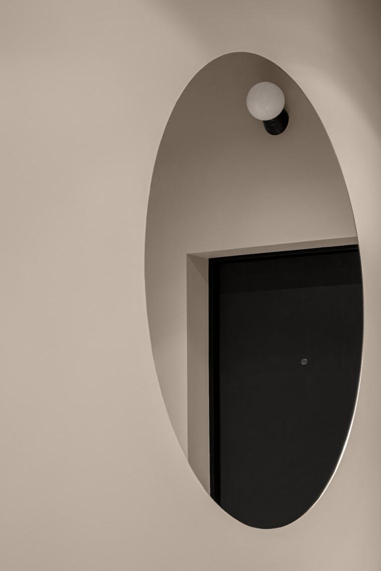 017-Т4-apartment-Paliychuk-Olga-Design-1
