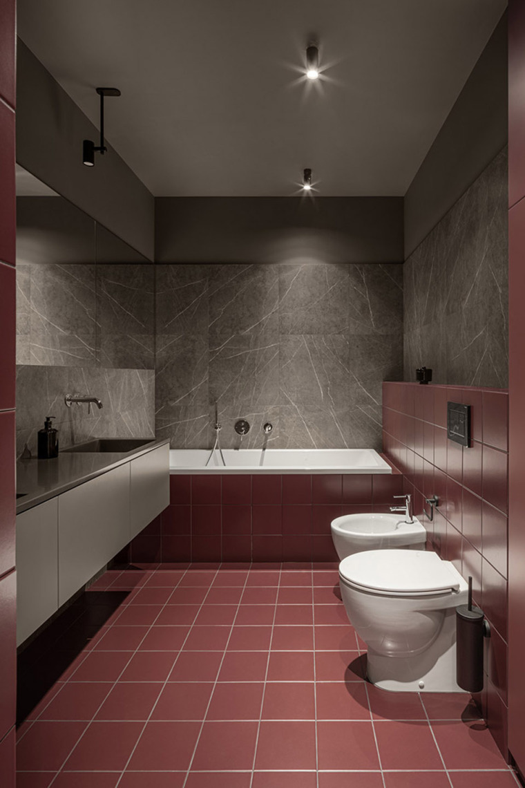 020-Т4-apartment-Paliychuk-Olga-Design-2