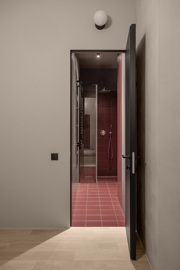019-Т4-apartment-Paliychuk-Olga-Design-1