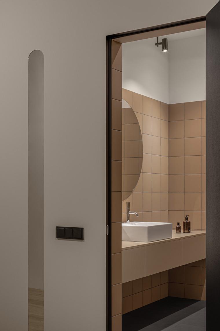 022-Т4-apartment-Paliychuk-Olga-Design-1