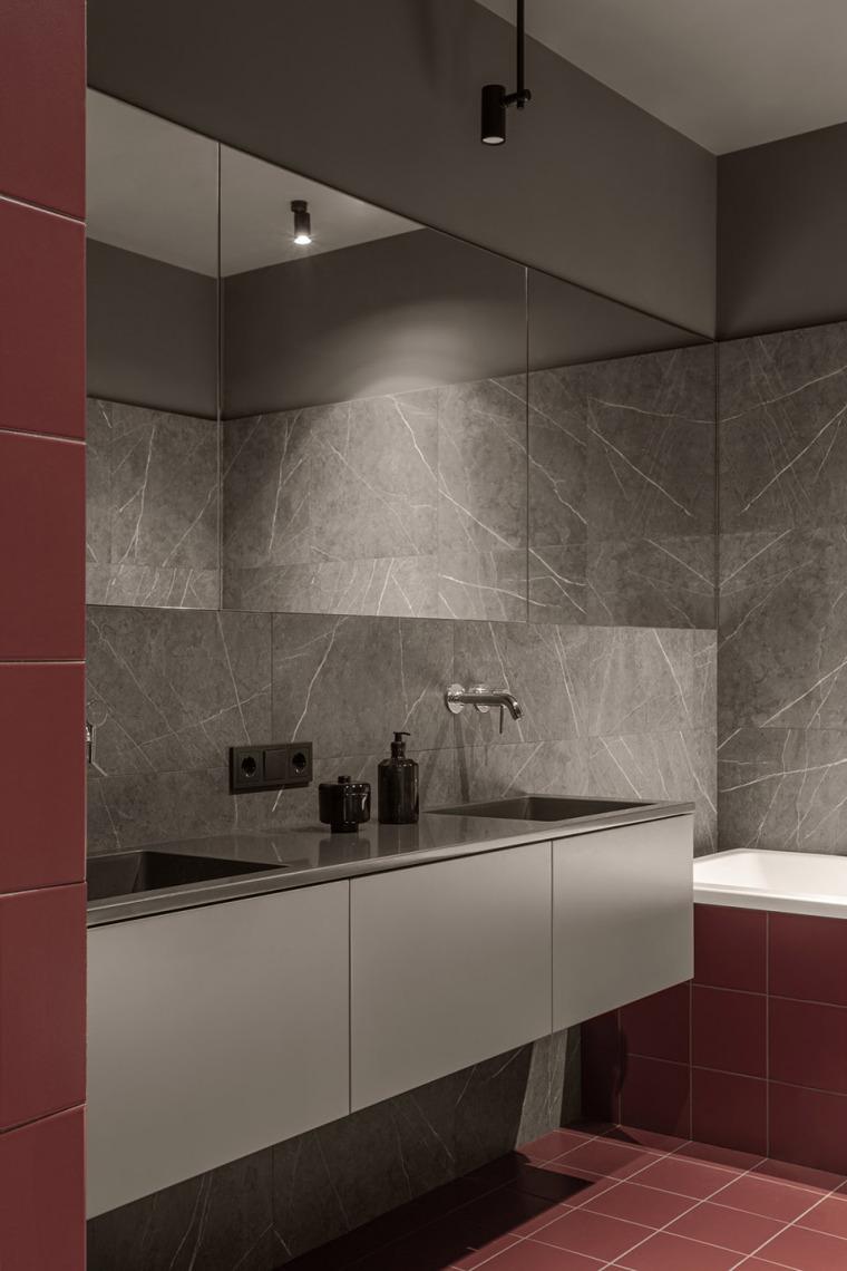 021-Т4-apartment-Paliychuk-Olga-Design-1