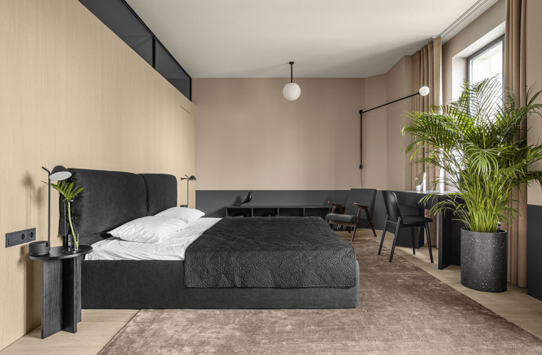 023-Т4-apartment-Paliychuk-Olga-Design-1