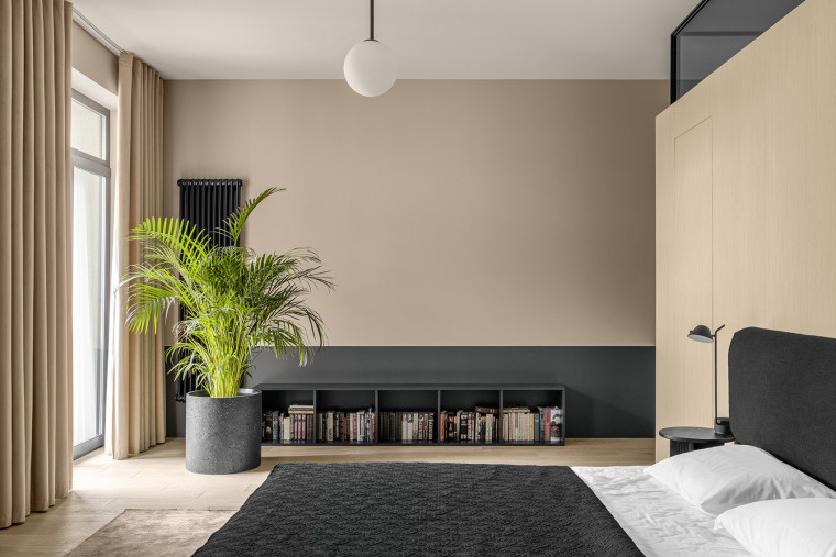 024-Т4-apartment-Paliychuk-Olga-Design-1