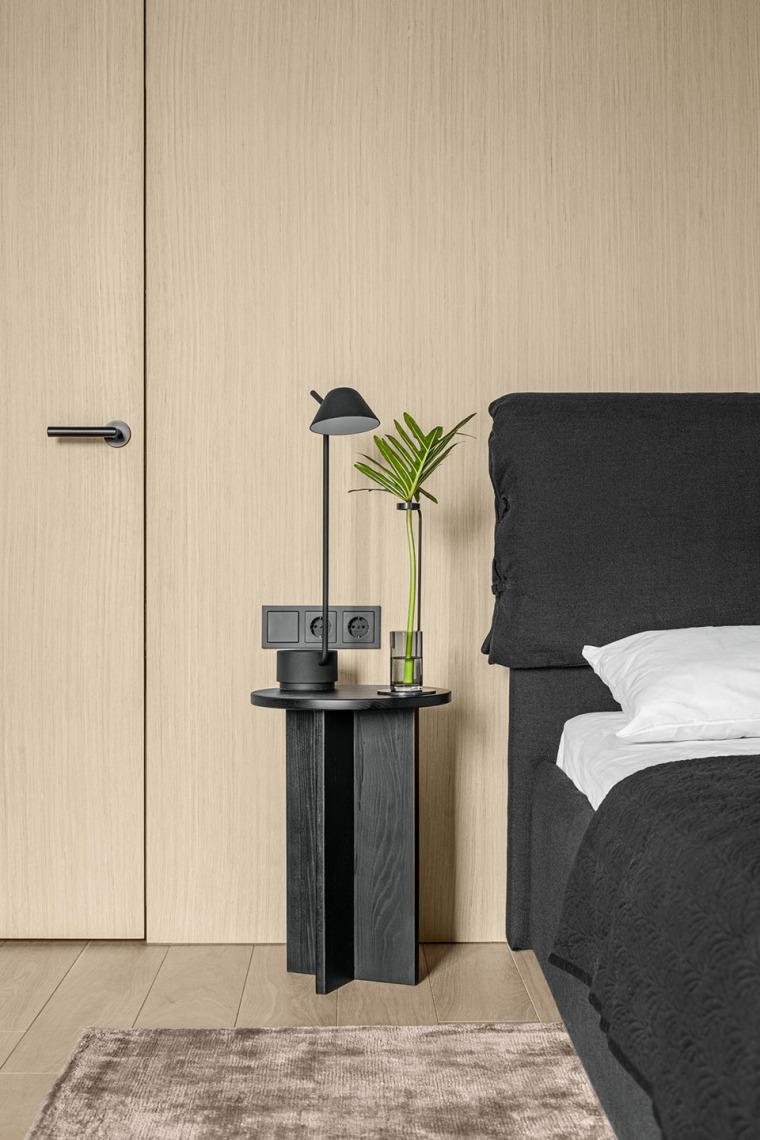 025-Т4-apartment-Paliychuk-Olga-Design-1