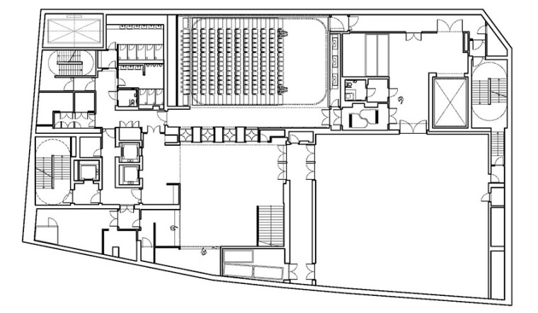 1-arter-contemporary-art-museum-by-grimshaw-architecture