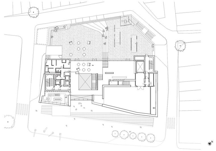 5-arter-contemporary-art-museum-by-grimshaw-architecture