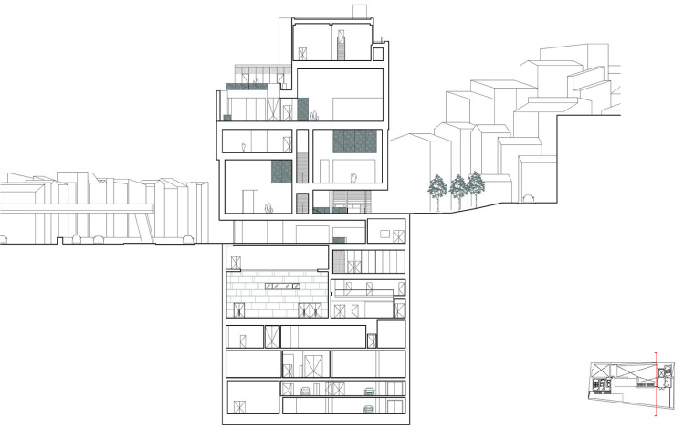 4-arter-contemporary-art-museum-by-grimshaw-architecture