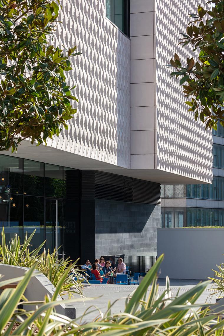 10-arter-contemporary-art-museum-by-grimshaw-architecture