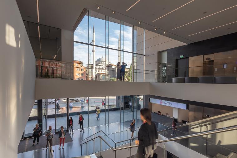 14-arter-contemporary-art-museum-by-grimshaw-architecture