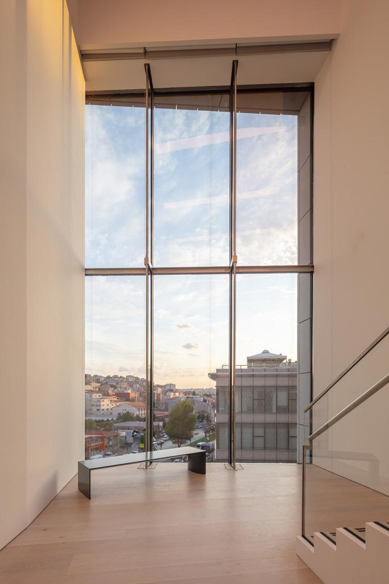 17-arter-contemporary-art-museum-by-grimshaw-architecture