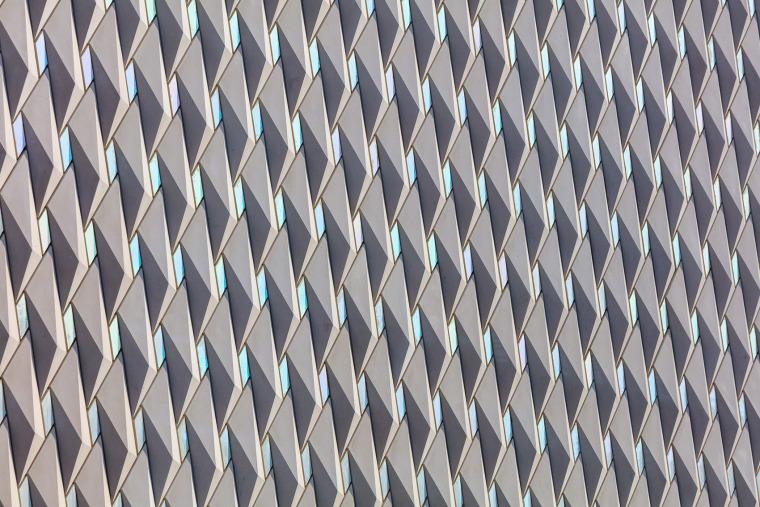 18-arter-contemporary-art-museum-by-grimshaw-architecture