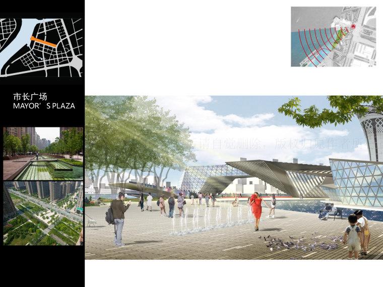 [上海]滨江休闲生态都市体验公园景观设计-SWA浦南之心_页面_51