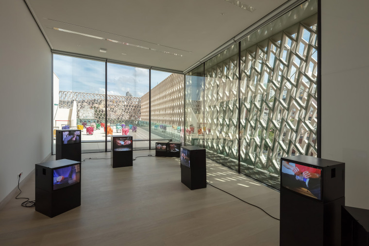 19-arter-contemporary-art-museum-by-grimshaw-architecture