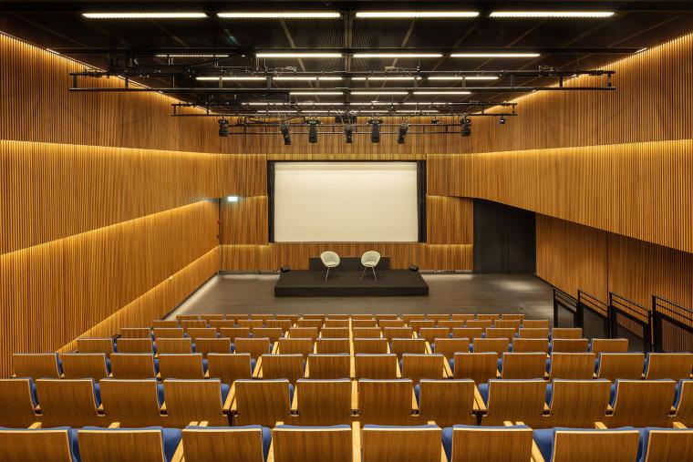 20-arter-contemporary-art-museum-by-grimshaw-architecture