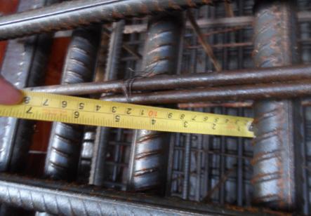 [深圳]地铁工程质量评价汇报材料-过程质量控制