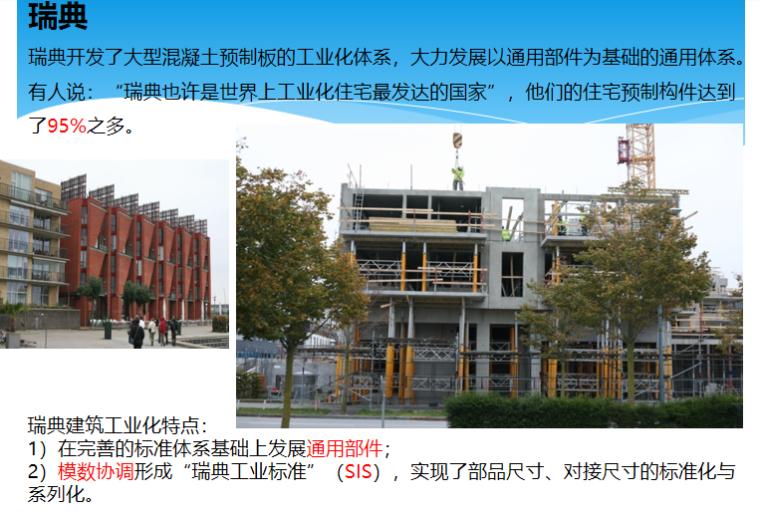 03 国外装配式建筑技术