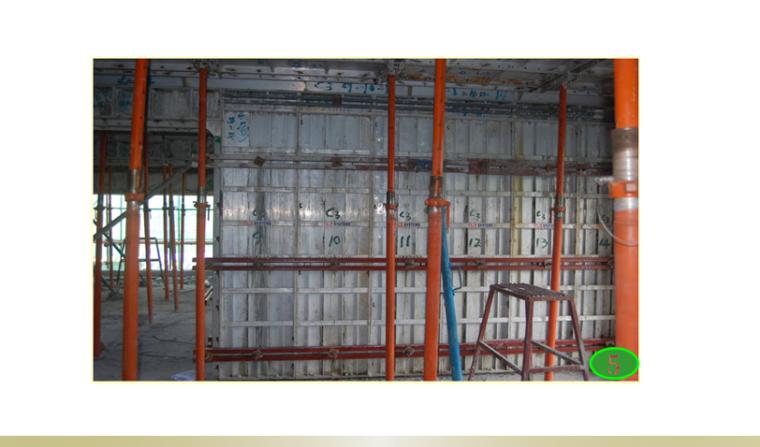 06 装配式建筑措施项目