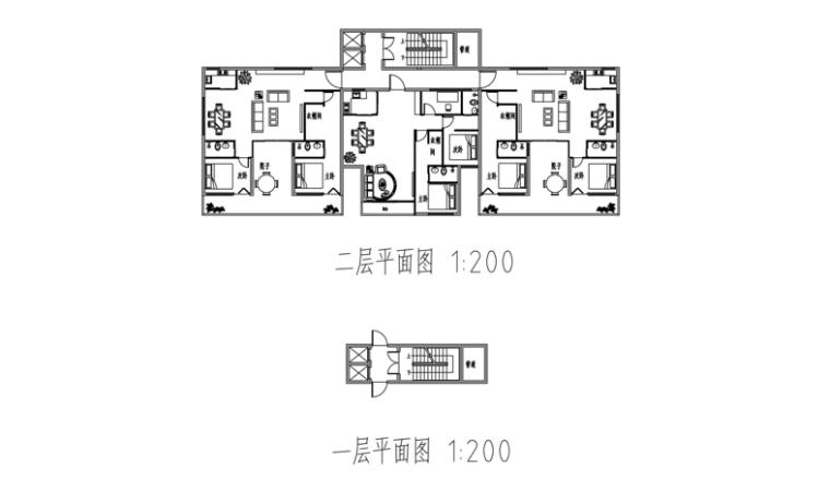 06 平面图