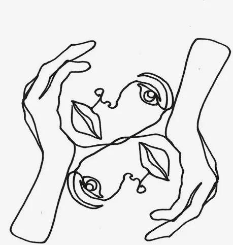 昆明天马山叠墅,自然灵性的完美演绎_57