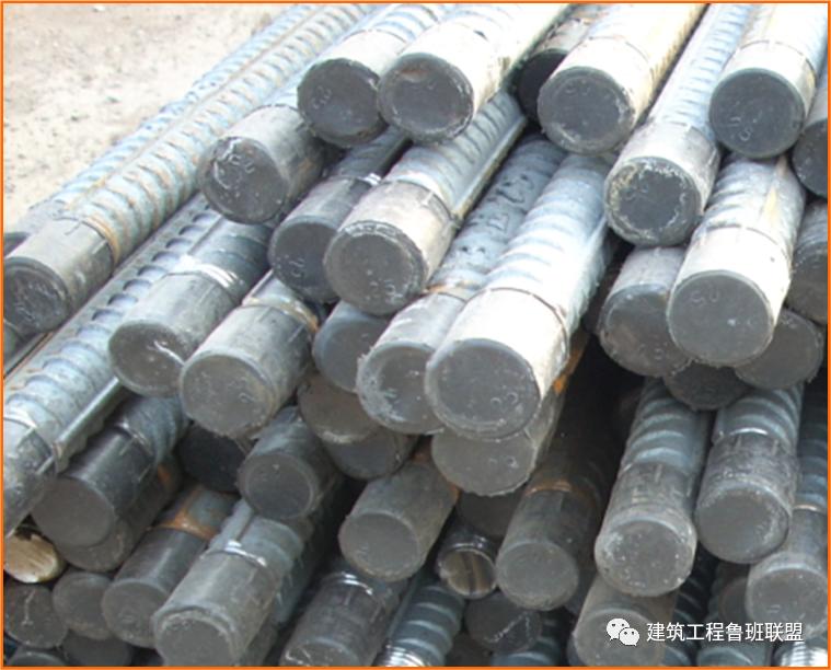 提升高支模框架结构钢筋施工质量,学习!_26
