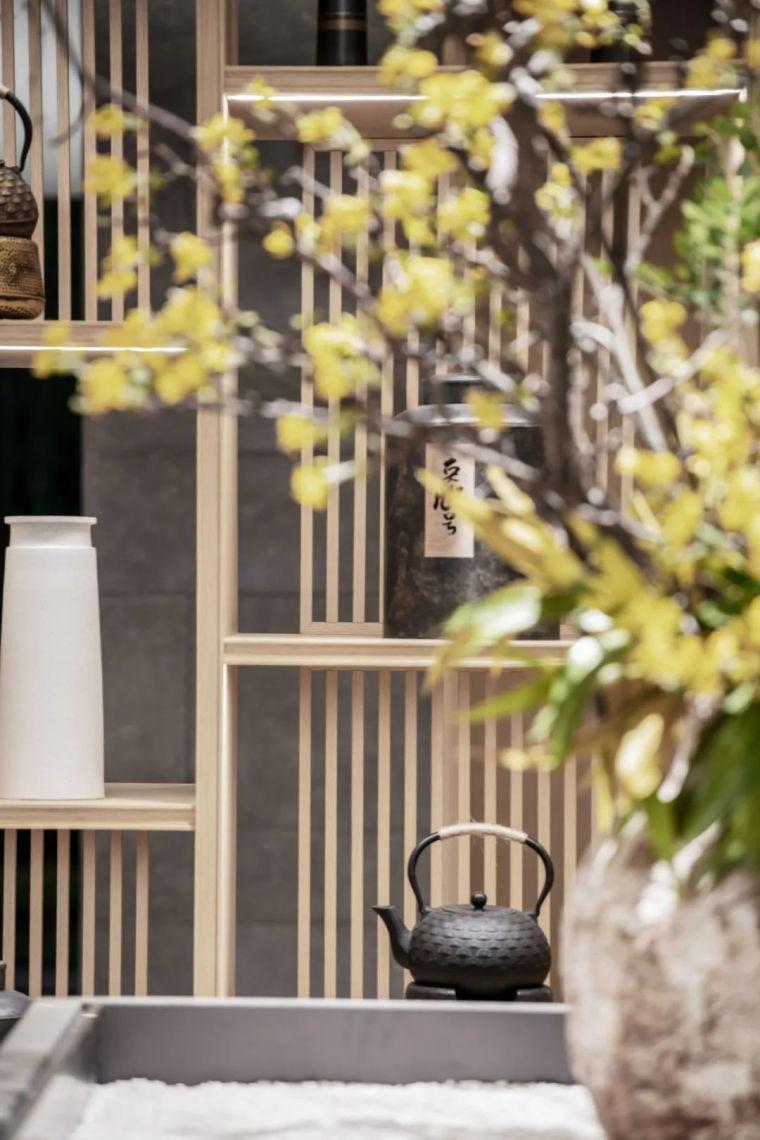 上海崇明海和院售楼处-c7c153e8a151975a9fd996eb6ddca889