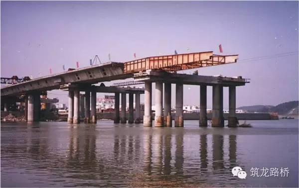 有了这个施工顺口溜,走遍天下路桥工程_5