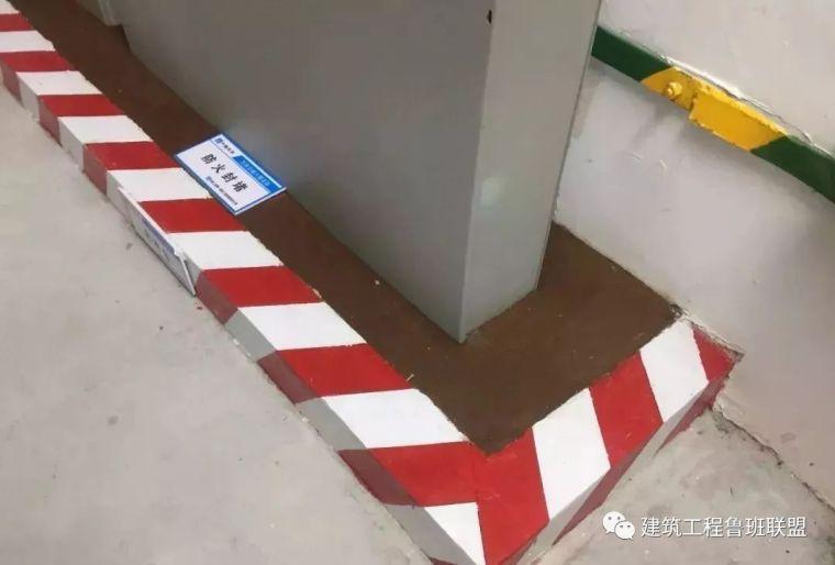 汇总18套机电安装施工组织设计方案_25