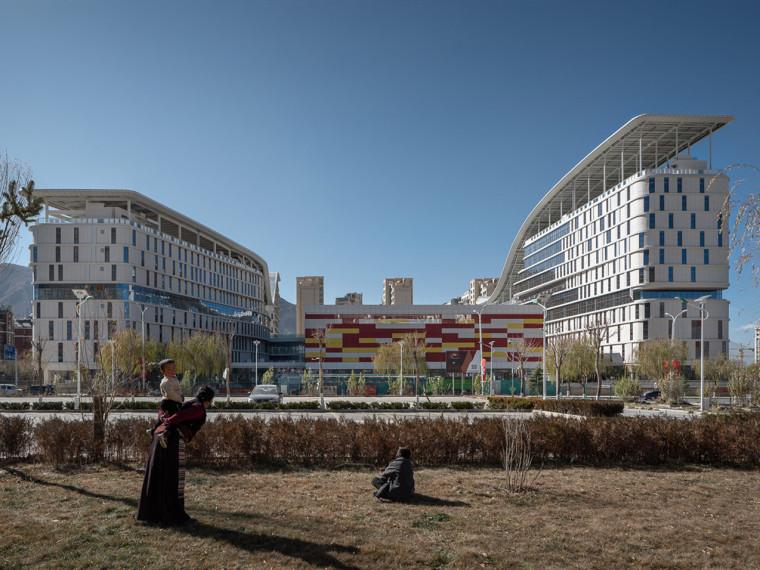 高层住宅楼钻孔桩桩基础工程施工组织设计-141652nlvu5ytksoykwsbq
