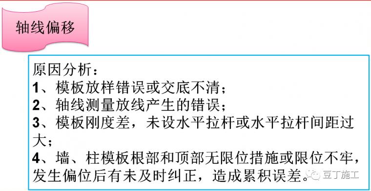120套建筑分部分项工程施工方案合集_43