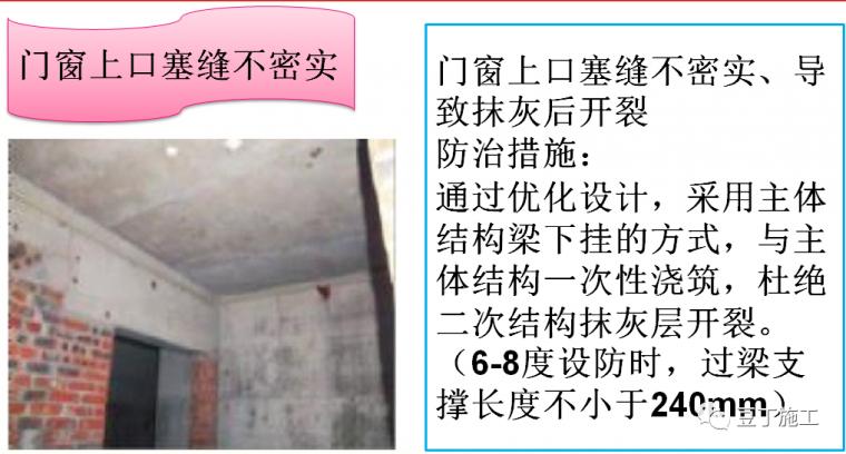 120套建筑分部分项工程施工方案合集_57
