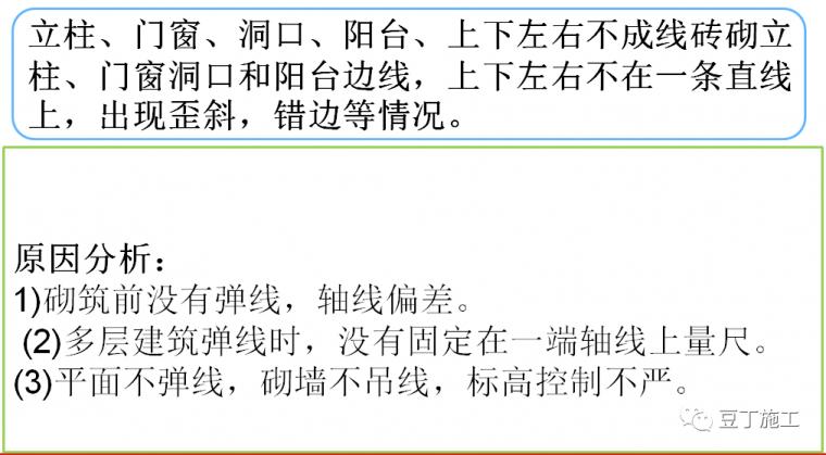 120套建筑分部分项工程施工方案合集_63